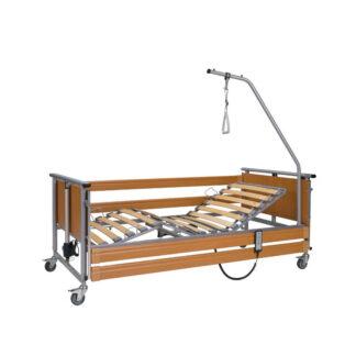 Funkcinės lovos ir čiužiniai