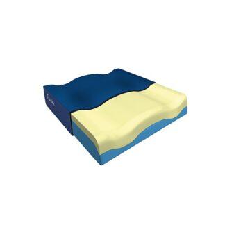 Neįgaliųjų vežimėlio pagalvės